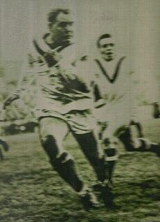 Ken Roberts (rugby league)