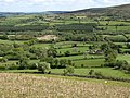 Kendon from the moor - geograph.org.uk - 1333740.jpg
