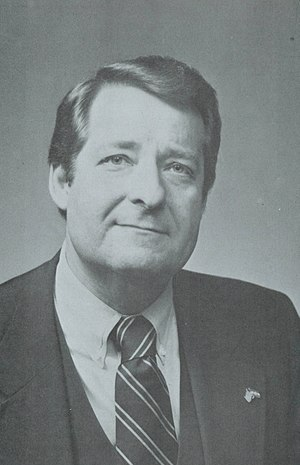 Ken Rothman - Image: Kenneth J. Rothman