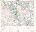 Kentucky 1-50,000. Fort Knox special LOC 2011592164.jpg