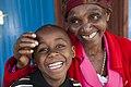 Kenya 4, HIV and AIDS 4 (10265553713).jpg