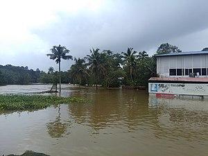 Kerala Flood 2018 - Angamaly- IMG 20180818 084426.jpg
