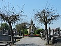 Kerkhof Humbeek - panoramio.jpg