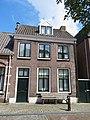 Kerkstraat 35, Harderwijk.jpg
