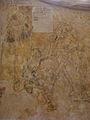 Kernascléden (56) Chapelle Notre-Dame Danse Macabre 11.JPG