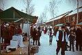 Kerstmarkt in Ypenburg (4197710691) (2).jpg