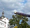 Kerwebaum in Alsenborn - panoramio.jpg