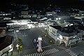 Kesennuma Station-2016.11.06.jpg