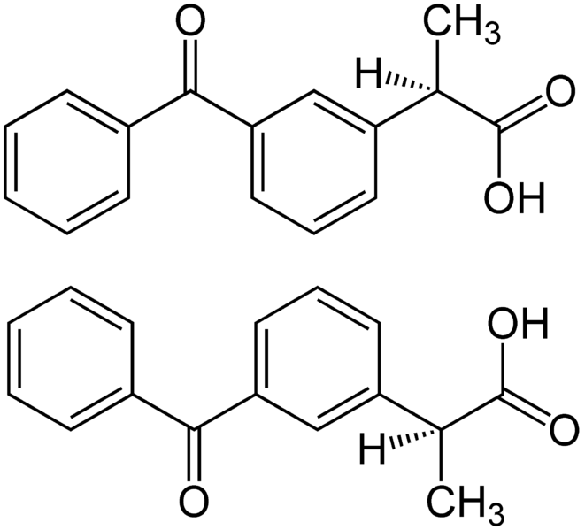 Asetilsalisilik asit - kullanım endikasyonları