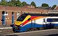 Kettering railway station MMB 01 222016.jpg