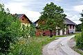Keutschach Leisbach 8 vulgo LAPUSCH-Hube 01062010 72.jpg