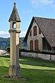 Keutschach gotische Totenleuchte 25092014 228.jpg