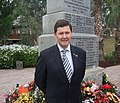 Kevin Andrews - Anzac Day 2010 - 1.jpg