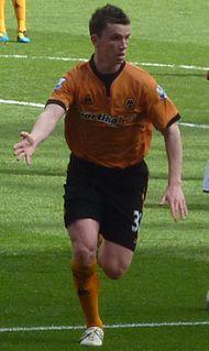 Kevin Foley (footballer) Irish footballer