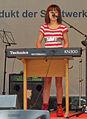 Keyboarderin Schulband 02.jpg