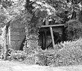 Keymel Mill, Lamorna, Cornwall - geograph.org.uk - 605228.jpg
