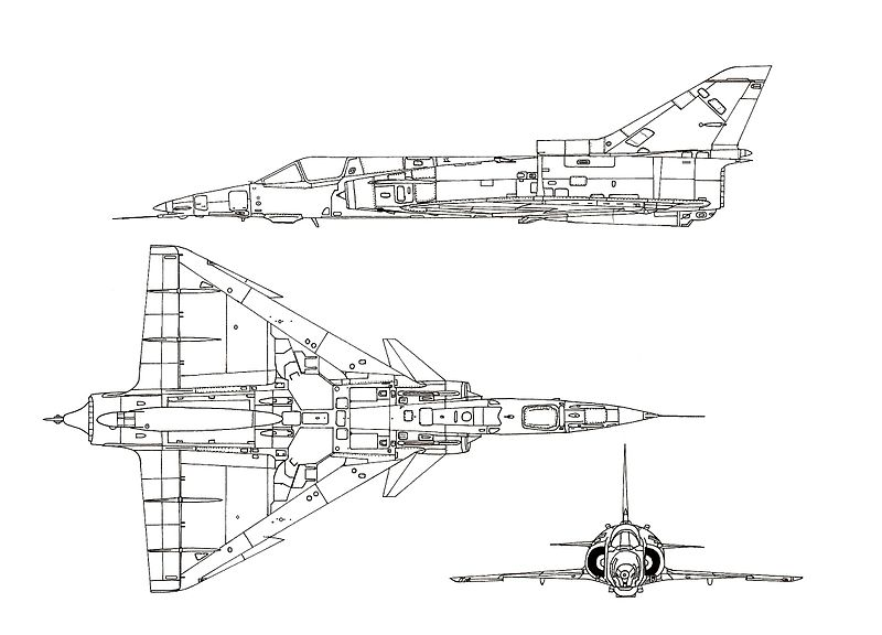Line Drawing Yak : File kfir c g wikimedia commons