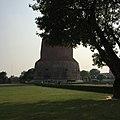 Khajuhi, Uttar Pradesh 221007, India - panoramio (1).jpg