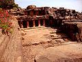 Khandagiri caves6.jpg