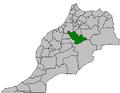 Khenifra in Morocco.png