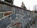 Khevenhüllerkaserne Ummauerung Führerheim.jpg
