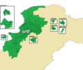 Khyber Pakhtunkhwa Assembly Constituency Map 2018.png