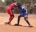 Kibra's soccer.jpg
