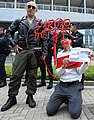 Kidnap by Kacey Wong (cropped).jpg