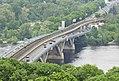 Kiev Metro bridge.jpg