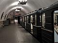 Kievskaya-koltsevaya (Киевская-кольцевая) (5194554617).jpg