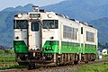 Kiha40-500 Tadami-line.jpg