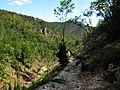 Kik iznad Belog Rzava - panoramio.jpg