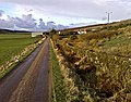 Kilkeddan Farm - geograph.org.uk - 1604548.jpg