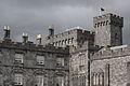 Kilkenny, Ireland (8001167219).jpg