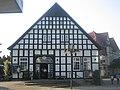 Kilver, Bustedt, Hidenhausen Juni 2009 187.jpg