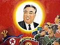 Kim Il-sung.jpg