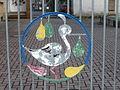 Kindergarten Maria Himmelfahrt 2.JPG