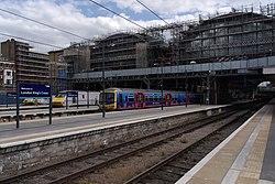 King's Cross railway station MMB 80 91120 43277 365511.jpg