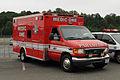 King County Medic 4.jpg