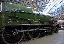 King George V 2 (5441432014).jpg
