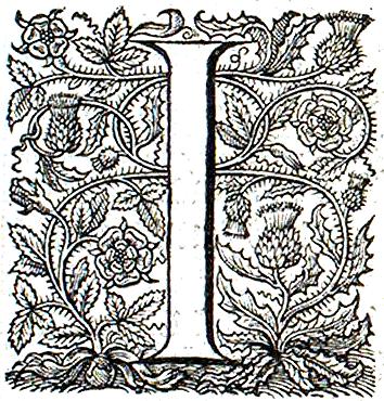 File:King James Bible (1611) page A1r (I) xcf - Wikimedia