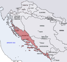 Kingdom of Dalmatia-1868.png