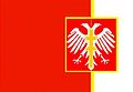 Kingdom of Senatria National Flag.jpg