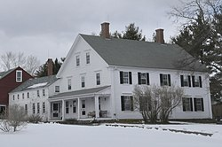 KingstonNH JosiahBartlettHouse.jpg