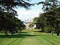 Kingston Lacy House - geograph.org.uk - 426732.jpg