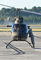 Kiowa helicopters find new life in Florida after National Guard retirement 141016-Z-RH998-006.jpg