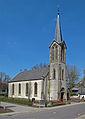 Kirche Calmus 01.jpg