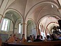 Kirche in Klütz 1.JPG