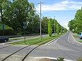 KirkeveienFraFrognerPlass.jpg