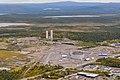 Kirunas nya centrum September 2017 02.jpg
